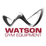 Watson Gym Equipment